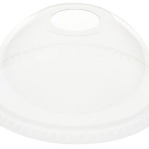 Kupelokk DUNI crystal (60)