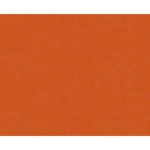 Fotokartong URSUS 50x70 300g orange