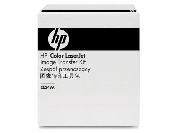 Image Transfer Kit HP CE249A