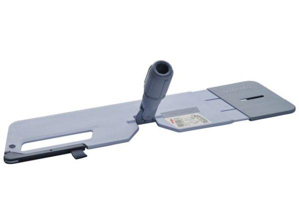 Moppestativ VILEDA Swep Duo Plus 50CM