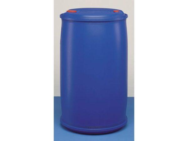 Tørremiddel ECOLAB Toprinse Clean 200kg