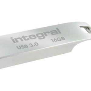 Minne INTEGRAL USB ARC USB 3.0 16GB