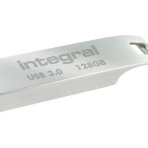 Minne INTEGRAL USB ARC USB 3.0 128GB