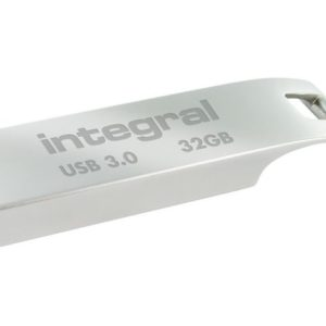 Minne INTEGRAL USB ARC USB 3.0 32GB