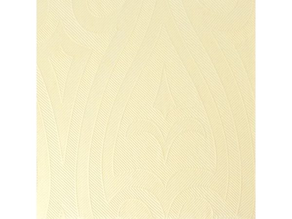 Serviett DUNI 40cm elegance vanilje (40)