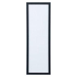 Whiteboardtavle BI-OFFICE 60x20cm