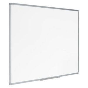 Whiteboard BI-OFFICE emaljert 120x90cm