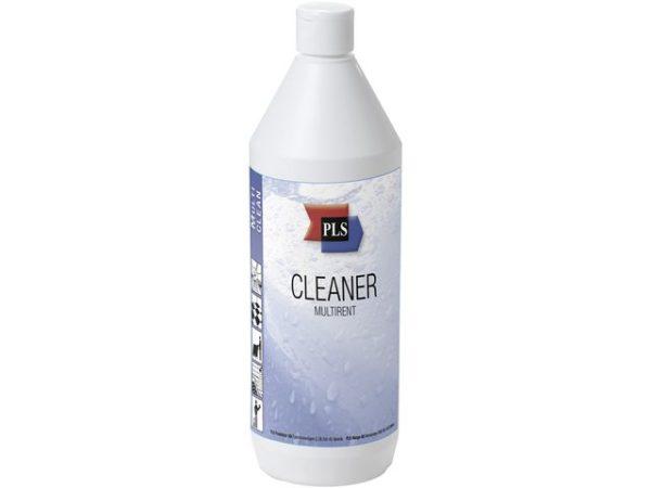 Grovrengjøring PLS Cleaner 1L