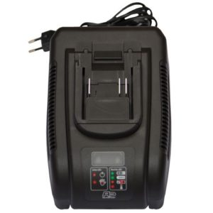 Batterilader til TASKI Swingo 150 LI-IO