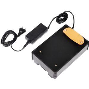 Batteri NILFISK Li 36v 10S4P