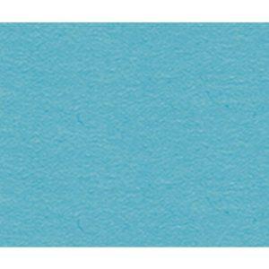 Fotokartong URSUS 50x70 300g lys blå