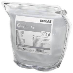 Luftfrisker ECOLAB Oasis Pro Air 2L