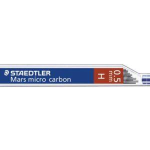 Blyantmine STAEDTLER 0
