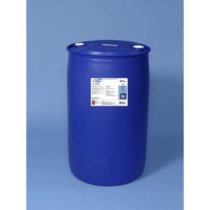 Maskinoppvask SUMA Alu-Vask L8 238kg fa