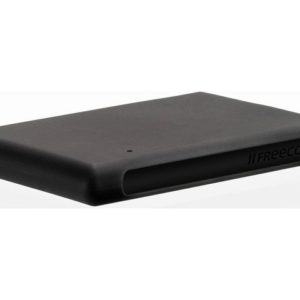 "Harddisk FREECOM 2.5"" XXS USB 3.0 1TB"
