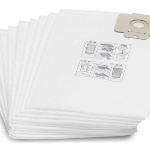 Filterpose KÄRCHER fleece til CV mod.