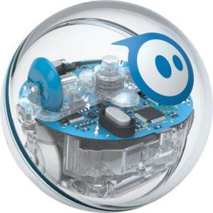 Sphero SPRK+ Edition Bluetooth fra 4 år