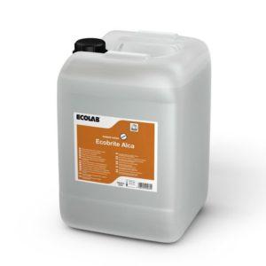 Tøyvask ECOLAB Ecobrite Alca 25kg