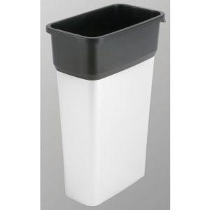 Avfallsbeholder VILEDA Geo 70L