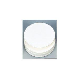 Ramme Nabbiperler diameter 15cm