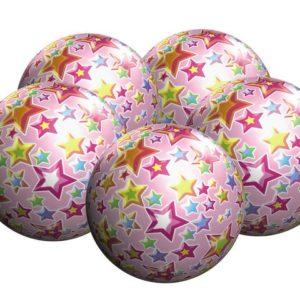 Plastball flying disc (5)