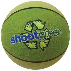 Basket nr 5