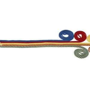 Hoppetau tekstil 280cm (5)