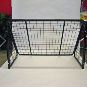 Mål i ståltråd 70x110cm