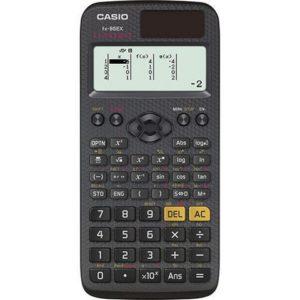 Kalkulator CASIO FX-85EX