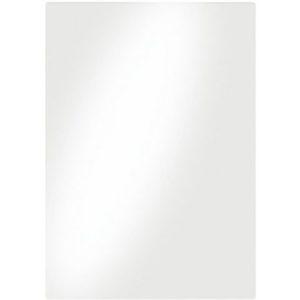 Lamineringslomme LEITZ A3 175my (100)