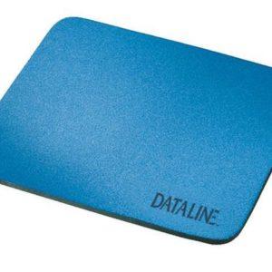 Musematte DATALINE 5mm blå
