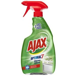 Kjøkkenspray AJAX 750ml