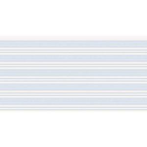 """Listepapir 375mmx8"""" 70g 1x blå (2500)"""