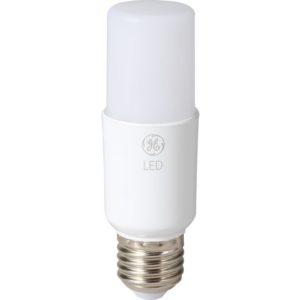 Lyspære GE LED Rørform 7W E14(3)