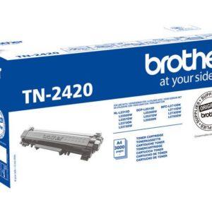 Toner BROTHER TN2420