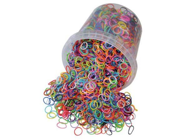 Loops bøtte (5000)