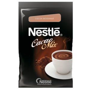 Sjokoladepulver NESTLÉ Cacao Mix 1kg