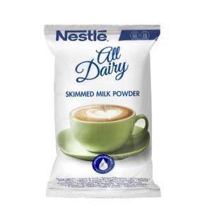 Melkepulver NESTLÉ All Dairy 500g