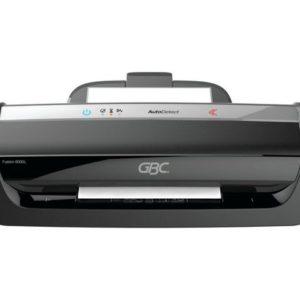 Lamineringsmaskin GBC Fusion+ 6000L A3