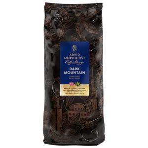 Kaffe ARVID N. D.Mountain filtermalt 1k