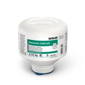 Skyllemiddel AQUANOMIC SolidS. 2