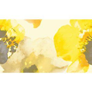 Duk DUNICEL 84x84cm fiona (20)
