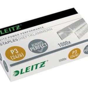 Heftestift LEITZ 24/6 (1000)