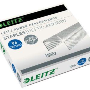 Heftestift LEITZ 23/15XL (1000)