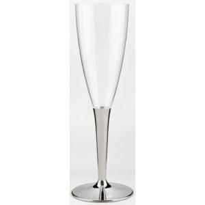 Champ.glass SABERT 10cl (10)