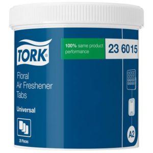 Luftfrisker TORK Universal blomst A2(20)