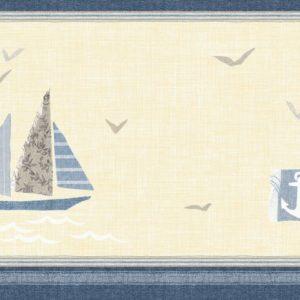Bordbrikke DUNICEL Seaway (100)