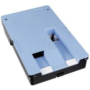 Maintenance Cartridge CANON MC-09