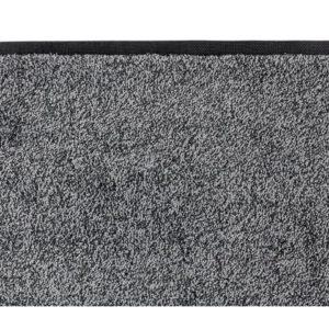 Absorbasjonsmatte LILLEBORG 115x240cm