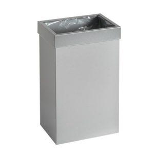 Avfallsbeholder RØROS Femunden 35L
